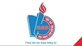 University of Labour and Social Affairs (ULSA) - 2nd Branch