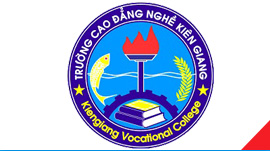 Kien Giang Vocational College