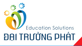 Dai Truong Phat Education Solution