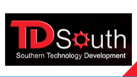 Southern Technology Development